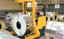 Steel_industry_06_b1fab97da2